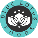 Blue Lotus Foods